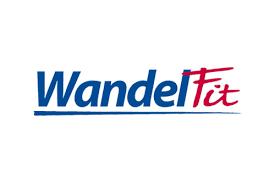 wandel-fit